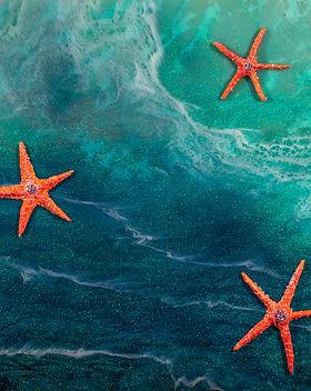 Stars in the Water.jpg