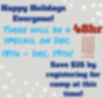 Holiday Special_edited.jpg