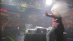 mad-Toyota center houston texas 3.20.18.00_09_33_18.Still004