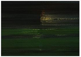 C2.43.jpg