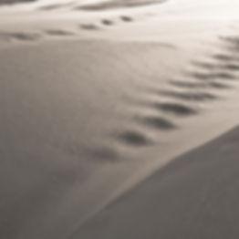 objets sable-2.jpg