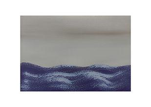 aqua ok vague bleue.jpg