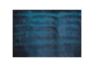 aqua_fréquences_bleues.jpg