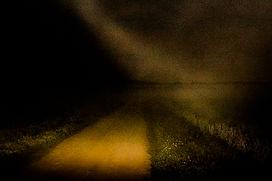 5805-1 route jaune.jpg