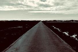 2961 route.jpg