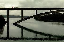 6354-3 pont.jpg