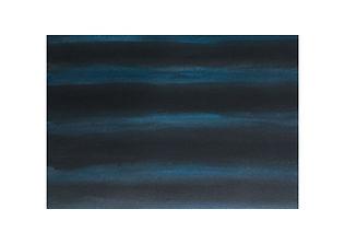 aqua bleu noir.jpg
