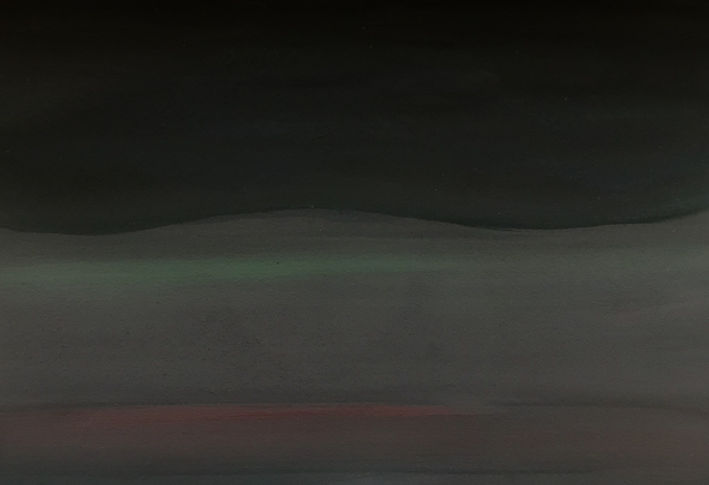 aqua paysage grand inv.jpg