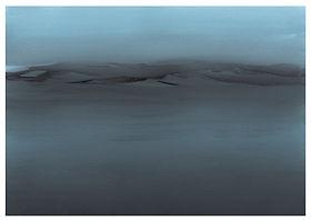 C2.41 dunes mer OKOK.jpg