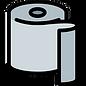 toilet-paper.png