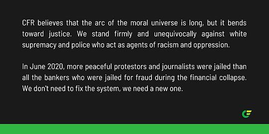 CFR in Solidarity_Website.png