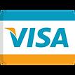 visa-2.png