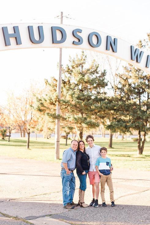 family Hudson sign.jpg