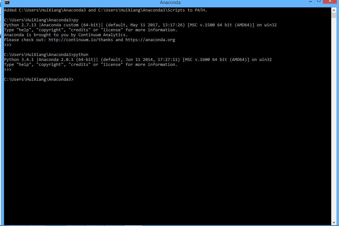 Scraping Twitter data - Process - Python