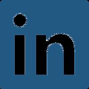 linkedin-logo-copy.png