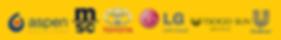 lID-Web-Banner.png