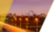 ID-Web-Banner.png