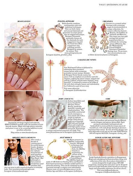 November -Jewellery Designer Profile.jpg
