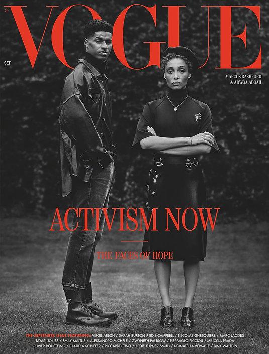 Vogue September Cover.jpg