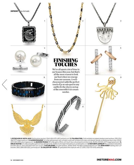 Instore Magazine.jpg
