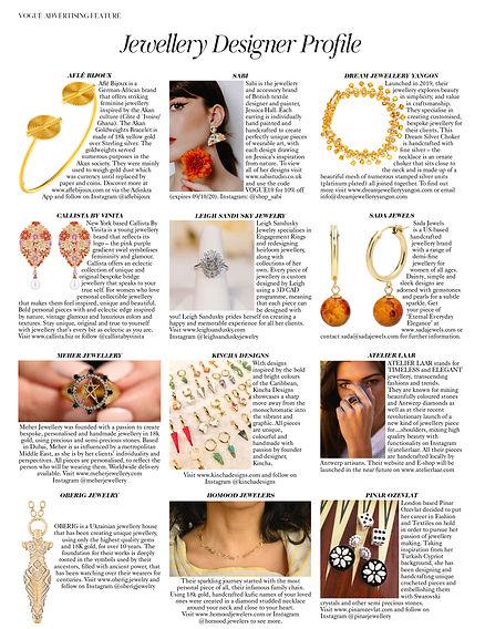 October -Jewellery Designer Profile.jpg