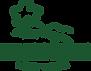 6952884-logo.png