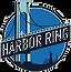 Harbor Ring Logo