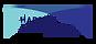 HRWG Logo.png