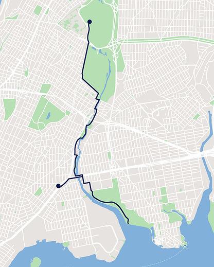 BGI_Map_2021_Routes_Foot_BXR.jpg