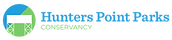 HPP-Logo-Wide.png