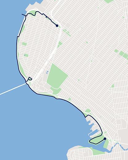 BGI_Map_2021_Routes_Foot_SBK.jpg