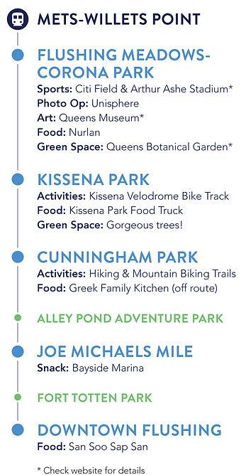 Eastern-Queens_Biking_Route.jpg