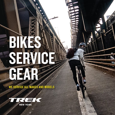 TKD21_NYC_We_Service_All_Ad2_1000x1000.jpg