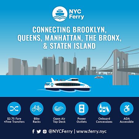 NYCF-sponsor-ad.png