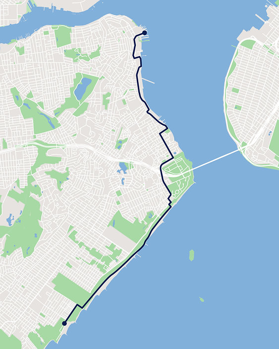 BGI_Map_2021_Routes_staten-island-south.jpg