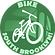 cropped-Bike-South-Brooklyn-Button-4 (1).png