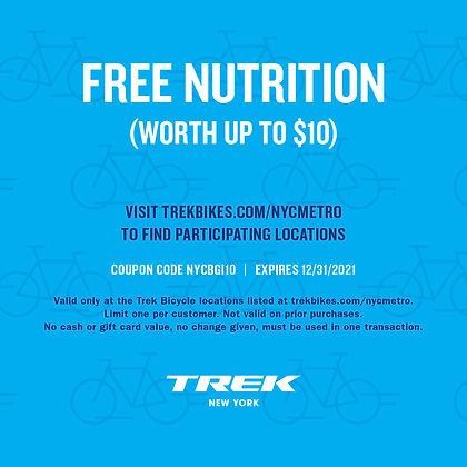 TKD21_NYC_Free_Nutrition_Ad_1000x1000.jpg
