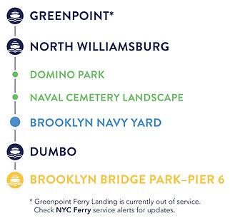 North-Brooklyn_WALKING_Route.jpg