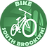 cropped-Bike-South-Brooklyn-Button-4.png