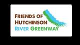 Hutchinson River Greenway