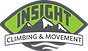 InsightFullLogo-GREEN.png