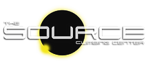 OfficialSOURCElogoPNG2014.png