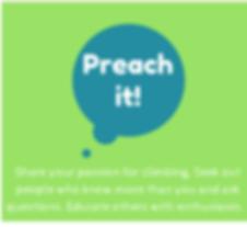 culture - preach.png