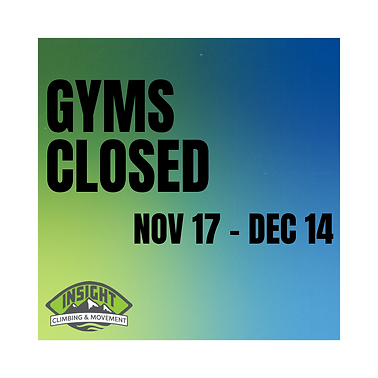 gyms closed.png