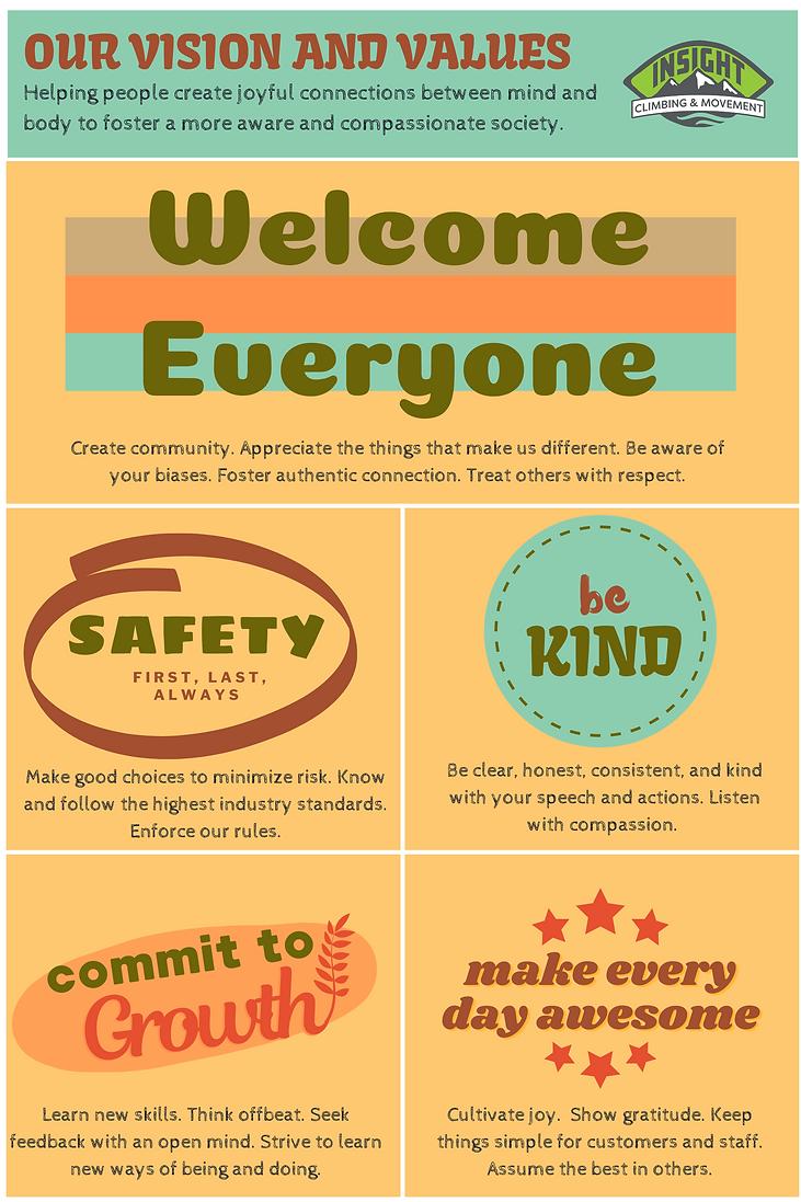 Insight Company Values & Culture (3).png