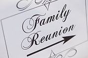 family-reunion-sign-178689083.jpg
