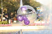 congratulations-transparent-balloon-smal