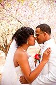 happy-married-couple-604222196.jpg
