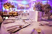 indoor-wedding-venue-723612769.jpg