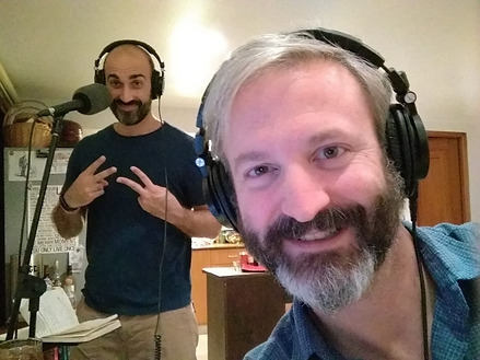 Recording About us.png